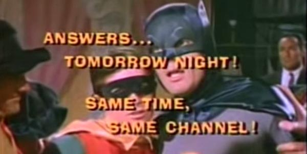 batman-60-adam-west-same-bathour-same-batchannell-cliffhanger