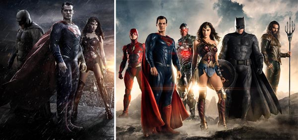 batmanvsuperman-vs-justice-league-colors