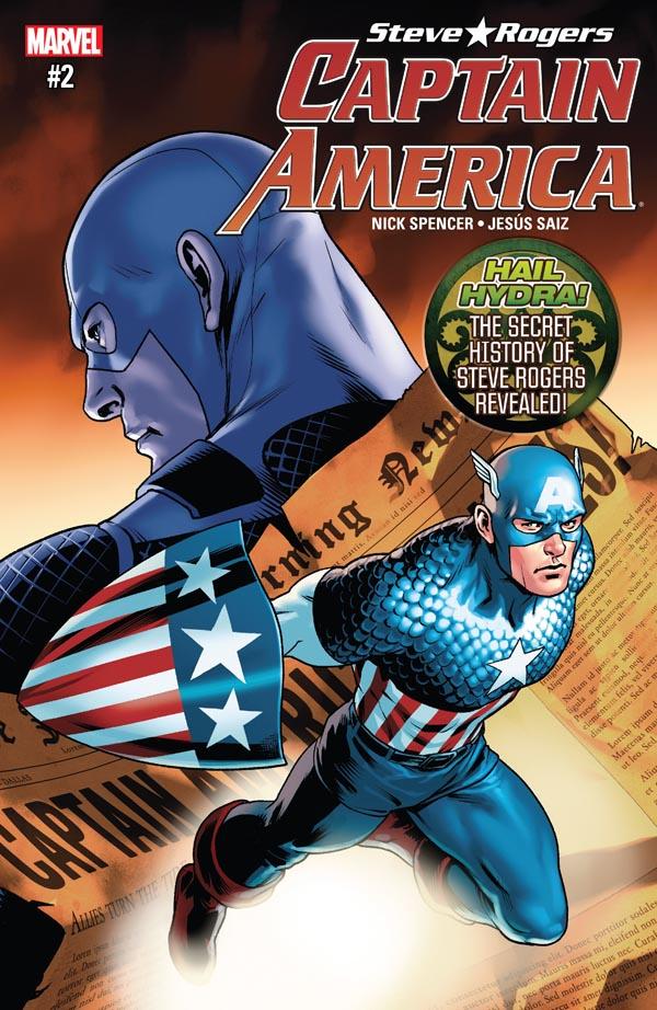 Captain-America-Steve-Rogers-nick-spencer-red-skull-cosmic-cube-nazi (1)