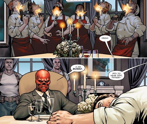 Captain-America-Steve-Rogers-nick-spencer-red-skull-cosmic-cube-nazi (3)