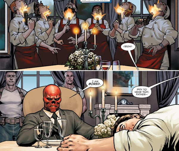 Captain-America-Steve-Rogers-nick-spencer-red-skull-cosmic-cube-nazi (3)