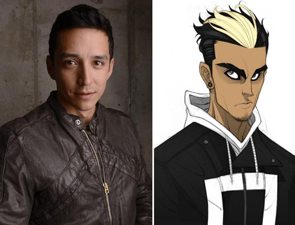 gabriel-luna-robbie-reyes-ghost-rider-agents-of-shield-marvel
