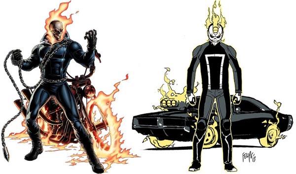 ghost-rider-johnny-blaze-robbie-reyes