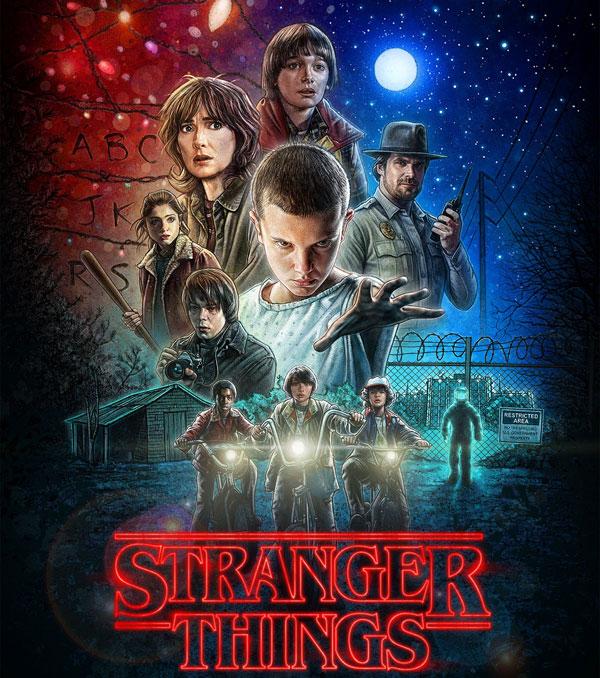 kyle-lambert-netflix-stranger-things-80s-poster