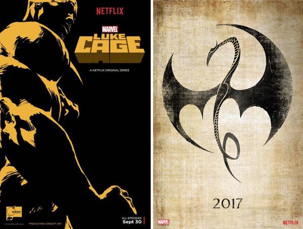 luke-cage-iron-fist-netflix-posters