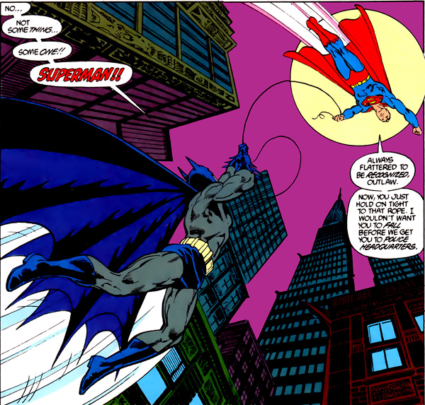 man-of-steel-byrne-superman-batman
