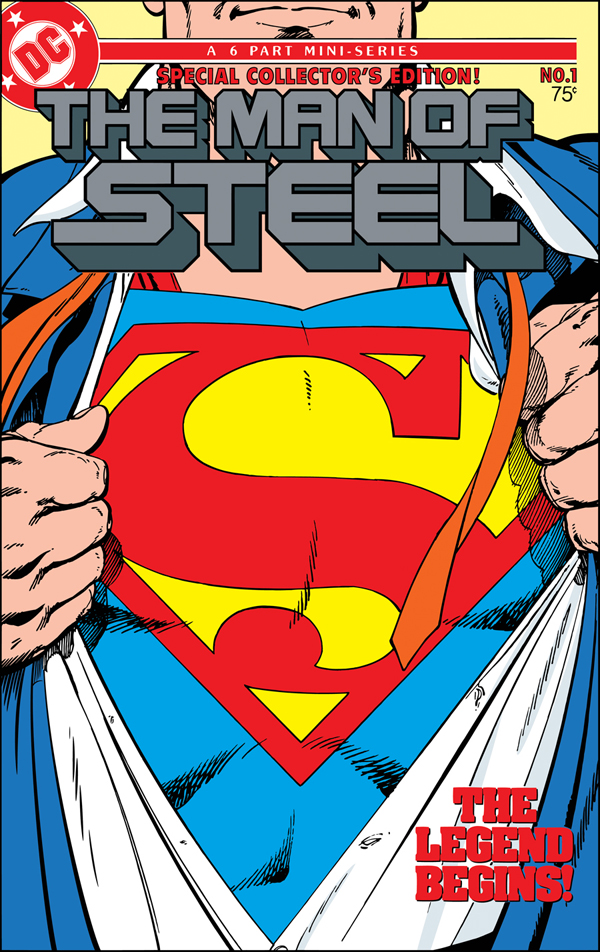 man-of-steel-john-byrne-1986-dc-comics-superman