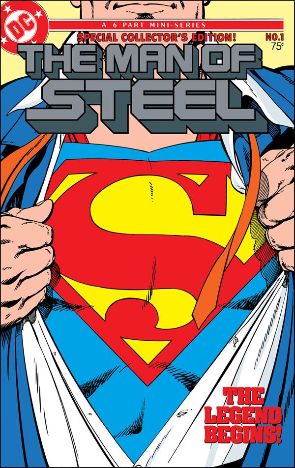man-of-steel-john-byrne-1986-dc-comics-superman