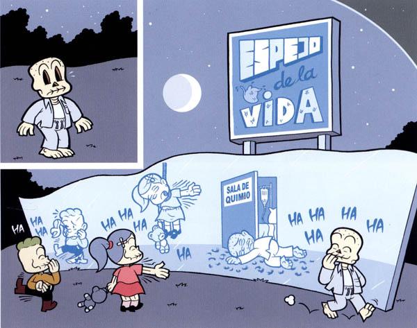 raspa-kids-club-alex-fito-comic_ (3)