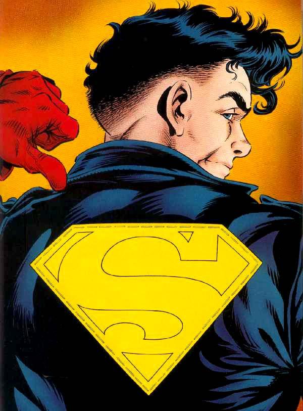 superboy-kon-el-reign-supermen