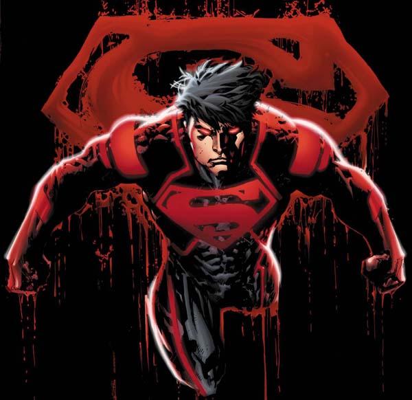 superboy-new52