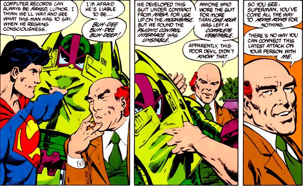 superman-luthor-man-of-steel-byrne