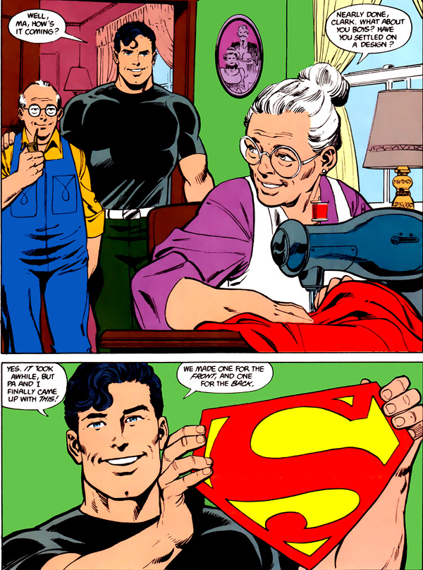 superman-man-of-steel-jonathan-martha-kent-byrne
