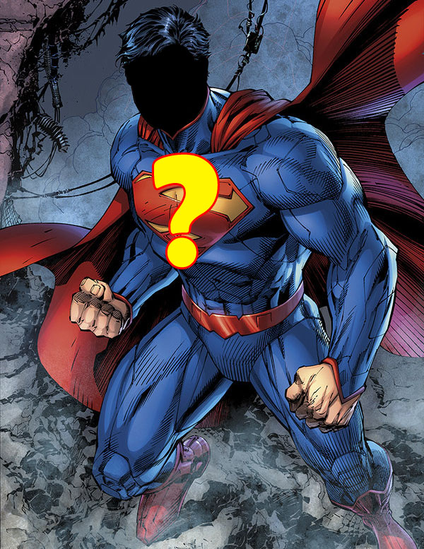 superman-new52-mistery