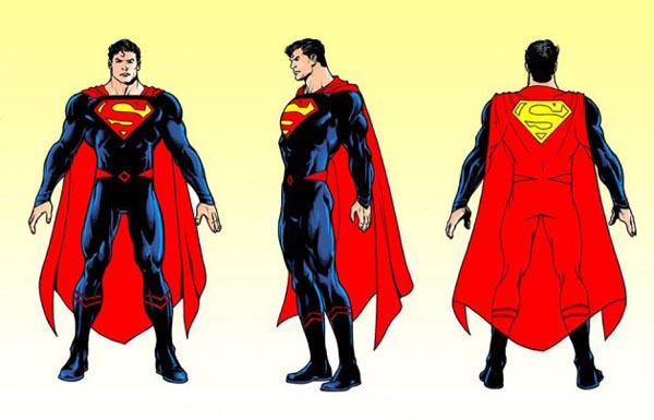 superman-rebirth-design