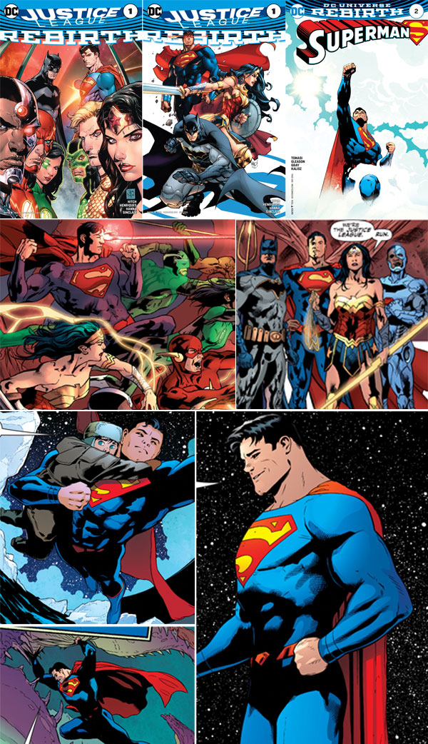 superman-rebirth-hidden-underwear