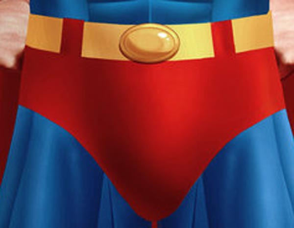 superman-red-underwear