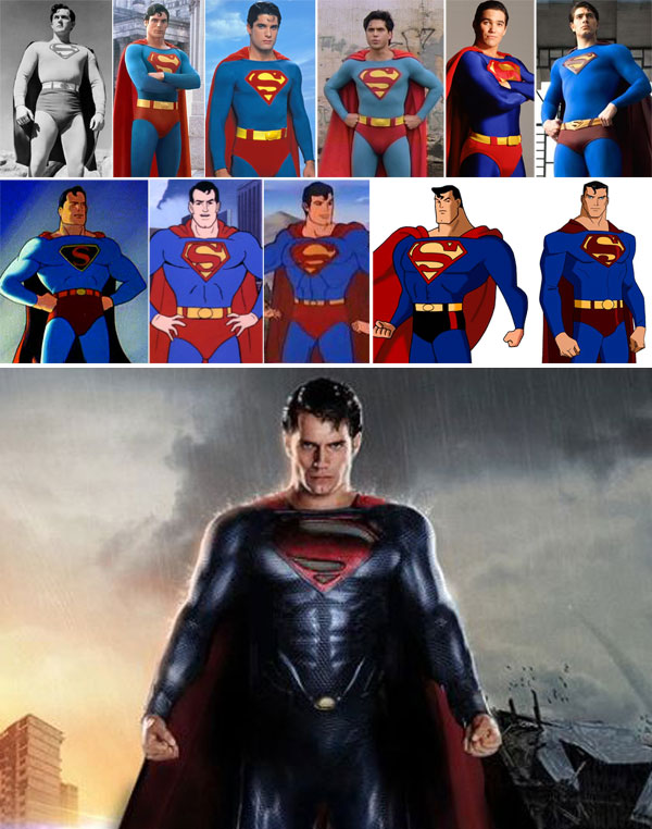superman-underwear-movies-tv