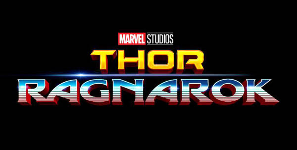 thor-Ragnarok-retro-logo-80s-heavy-metal