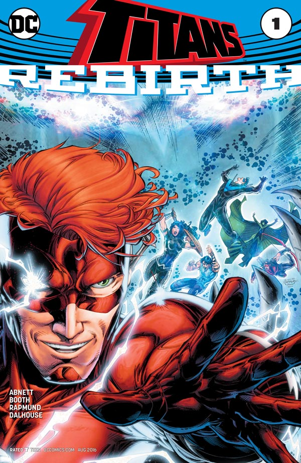 Titans-Rebirth-wally-west-dc-dan-abnett-breth-booth_ (1)