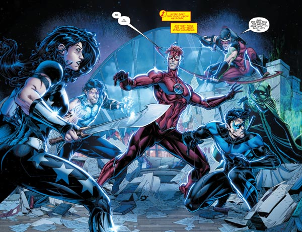 Titans-Rebirth-wally-west-dc-dan-abnett-breth-booth_ (7)