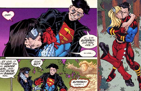 wonder-girl-cassie-superboy-konel