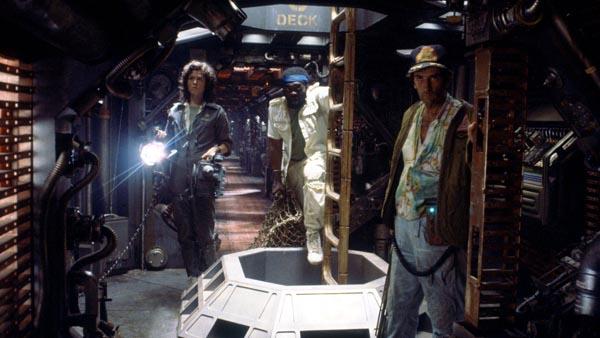 alien-mostromo-crew-ripley