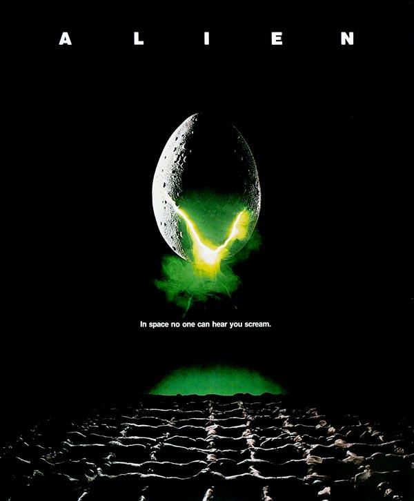 alien-movie-poster-1979-ridley-scott-ripley-sigourney-weaver