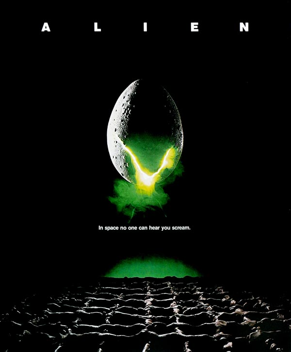 alien-movie-poster-1979-ridley-scott-ripley-sigourney-weaver