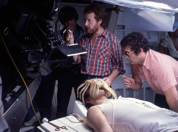 Alien-Ridley-Scott-Face-Hugger