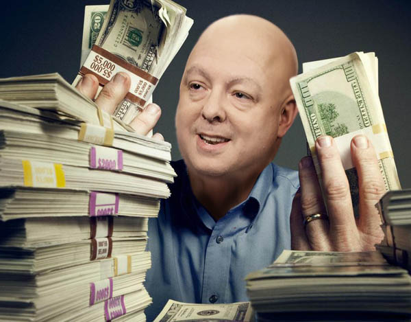 brian-bendis-money