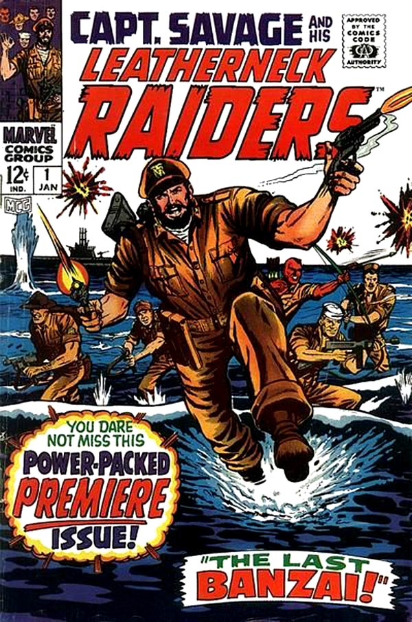 captain-savage-leathernecks-raiders