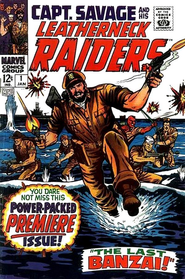 captain-savage-leathernecks-raiders