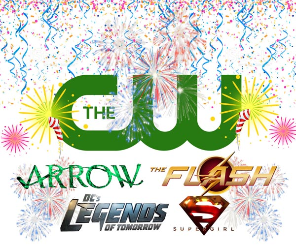cw-party-fiesta-arrow-flash-supergirl-legends-tomorrow-dc