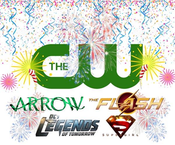 cw-party-fiesta-arrow-flash-supergirl-legends-tomorrow-dc