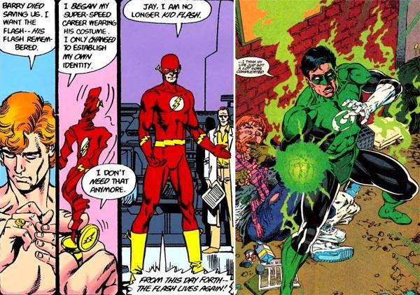 Flash_Wally_West_crisis-green-lantern-kyle-rayner-twilight0060