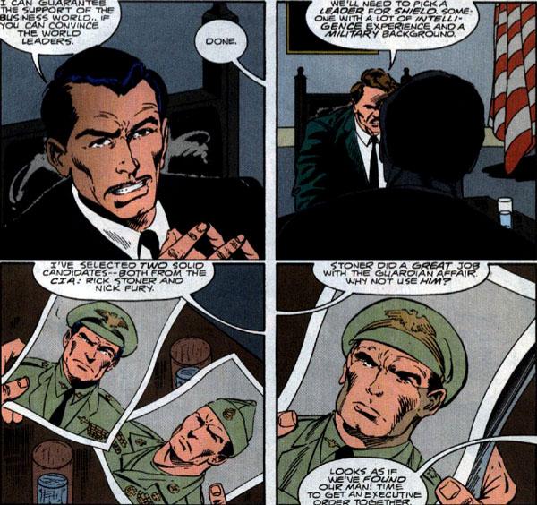 Fury-1994-rick-stoner-director-of-shield