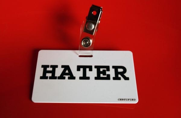 hater-name-tag