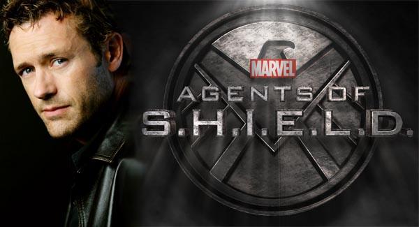 jason-omara-agents-of-shield-mystery-character