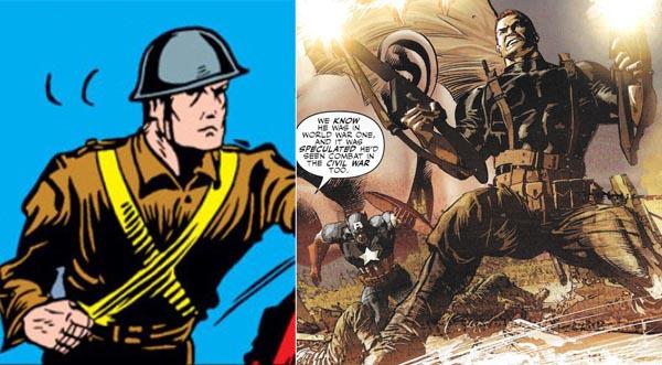 John-Steele-Super-Soldier