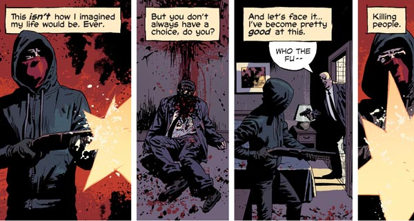 Kill-Or-Be-Killed-ed-brubaker-sean-phillips-image_ (2)