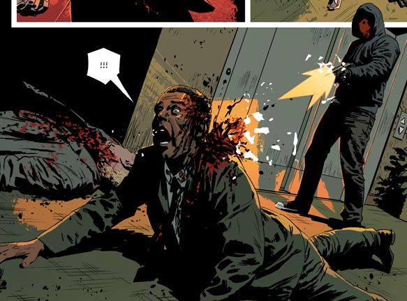 Kill-Or-Be-Killed-ed-brubaker-sean-phillips-image_ (4)