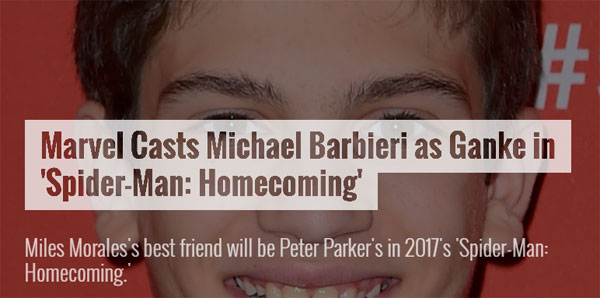 michael-barbieri-spiderman-homecoming-ganke