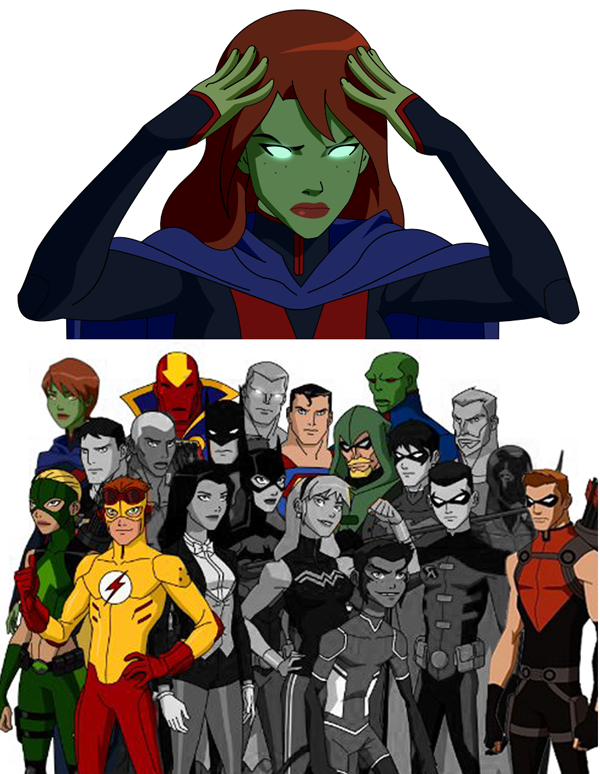 miss_martian___young_justice_series_