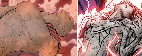 New-52-Superman-Dead-Rebirth