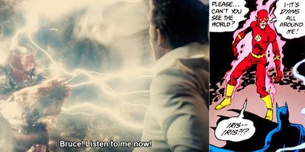 owlman-ultraman-zac-snyder-ezra-miller-johnny-quick-crisis-flash-batman