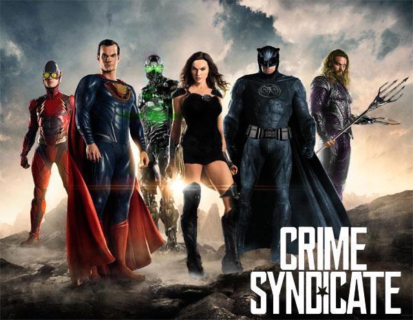 Poster-cryme-sindicate-batman-v-suèrman-dc-zac-snyder-henrycavill-ben-affleck-gal-gadot