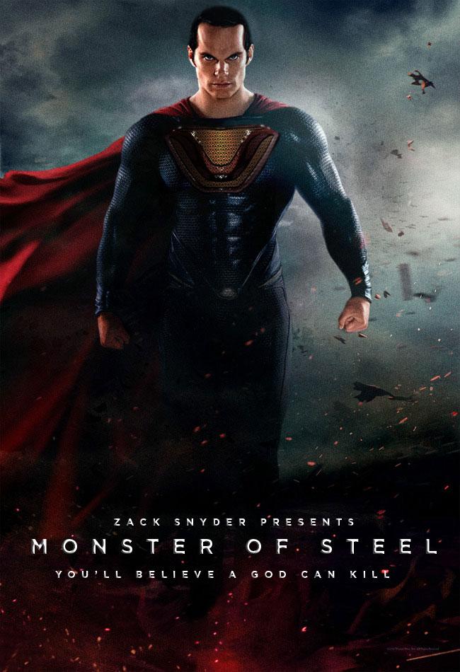 Poster-monster-of-steel