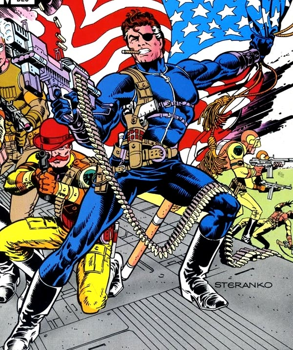 real-original-true-nick-fury-steranko