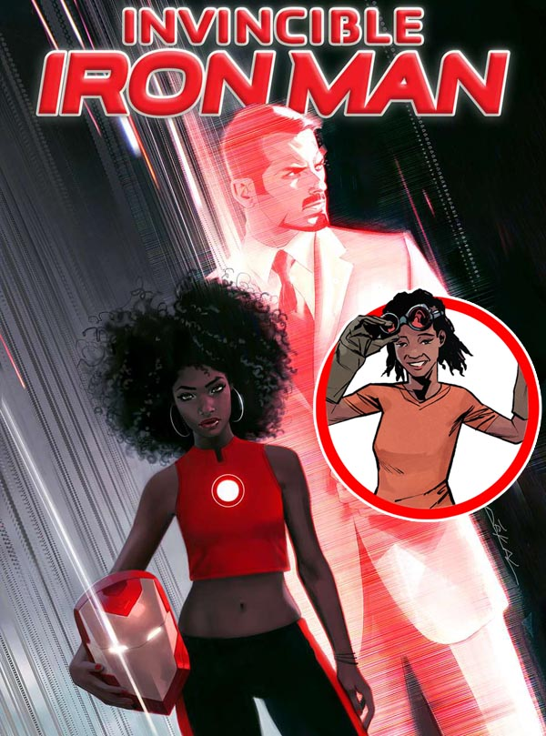 riri-williams-iron-man-afroamerican-lila-rhodes